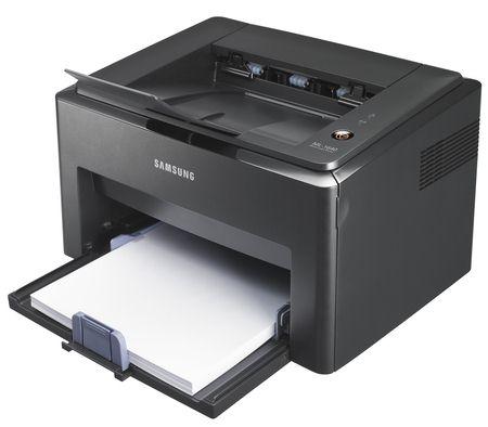 driver imprimante samsung ml 1640 gratuit